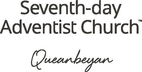 Queanbeyan Community Seventh-day Adventist Church